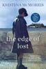 Kristina McMorris - The Edge of Lost artwork