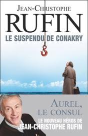 Le suspendu de Conakry
