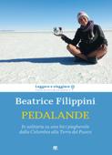 PedalAnde Book Cover