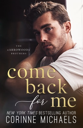 Come Back for Me image