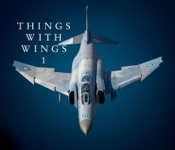 Things with Wings 1