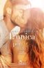Gianna Gabriela - L'unica per te artwork