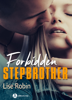 Lise Robin - Forbidden Stepbrother illustration