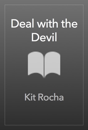 Deal with the Devil image