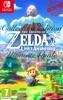Zelda : Links Awakening Unofficial Guide - Nintendo Switch