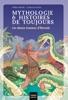Mythologie et histoires de toujours - Les douze travaux d'Hercule dès 9 ans