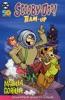 Scooby-Doo Team-Up (2013-2019) #94