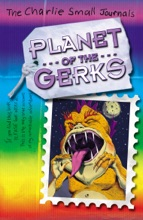 Charlie Small: Planet Of The Gerks