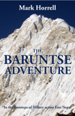 The Baruntse Adventure: In the Footsteps of Hillary across East Nepal