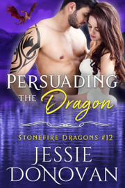 Persuading the Dragon