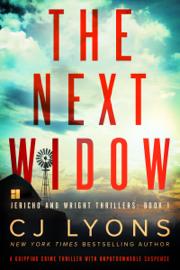 The Next Widow