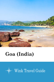 Goa (India) - Wink Travel Guide