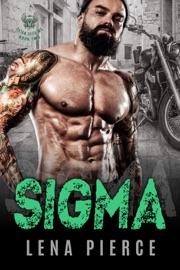 Sigma Book 2