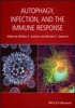 Autophagy, Infection, And The Immune Response