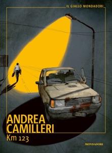 Km 123 da Andrea Camilleri