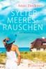 Anni Deckner - Sylter Meeresrauschen Grafik