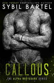 Callous Ebook Download