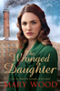 Mary Wood - The Wronged Daughter artwork