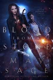Blood From A Stone PDF Download