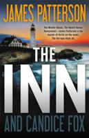 The Inn ebook Download