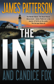 The Inn - James Patterson & Candice Fox book summary