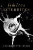 Limites interdites - Charlotte Byrd