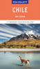 Susanne Asal - POLYGLOTT on tour Reiseführer Chile Grafik