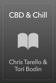 Cbd Chill