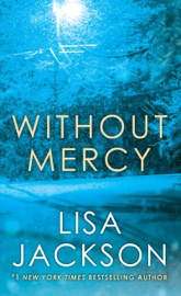 Without Mercy PDF Download