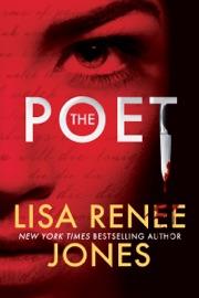 The Poet PDF Download