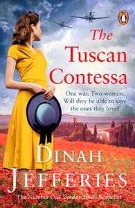 The Tuscan Contessa