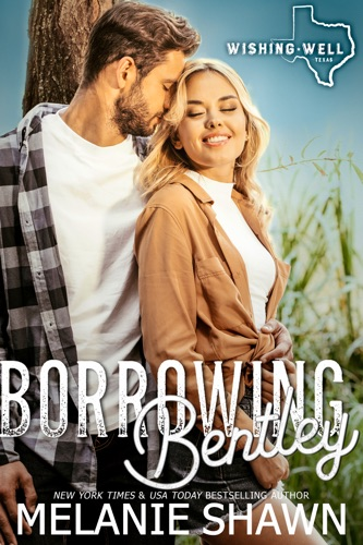 Borrowing Bentley E-Book Download