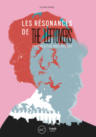 Les résonances de The Leftovers