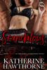 Katherine Hawthorne - Scandalous artwork