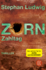 Stephan Ludwig - Zorn - Zahltag Grafik