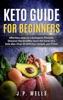 Keto Guide For Beginners