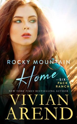 Vivian Arend - Rocky Mountain Home