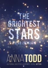The Brightest Stars