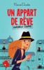 Roxane Dambre - Un appart de rêve (amoureux compris) illustration