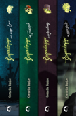 Gespensterjäger - Die komplette Reihe