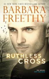 Ruthless Cross PDF Download