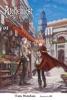 The Alchemist Who Survived Now Dreams Of A Quiet City Life, Vol. 1 (light Novel)