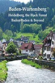 Baden-Wurtemberg: Heidelberg, the Black Forest, Baden