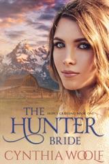 The Hunter Bride