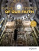 In the Footprints of Our Faith