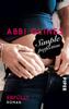Abbi Glines - Simple Perfection – Erfüllt Grafik