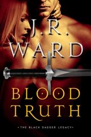 Blood Truth PDF Download