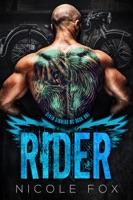 Rider (Book 1)