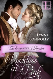 Reckless in Pink PDF Download