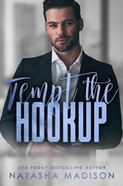 Tempt The Hookup PDF Download